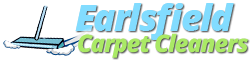 Earlsfield Carpet Cleaners